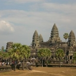 "Angkor Wat • <a style=""font-size:0.8em;"" href=""http://www.flickr.com/photos/10951493@N00/352625141/"" target=""_blank"">View on Flickr</a>"